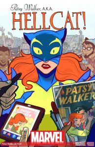 patsy_walker_cover