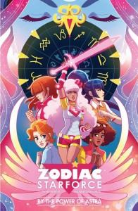zodiac_starforce_cover
