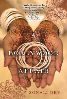 a-bollywood-affair-sonali-dev