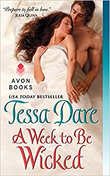 a_week_to_be_wicked_tessa_dare