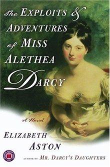 alethea-darcy-elizabeth-aston