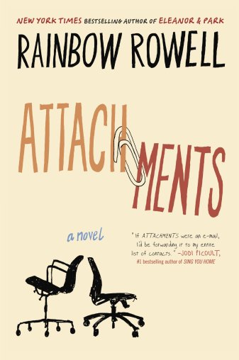 attachments-rainbow-rowell