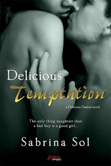 delicious-temptation