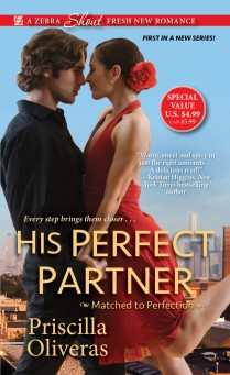 His-Perfect-Partner1-627x1024