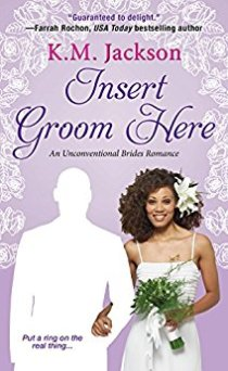 insert-groom-here
