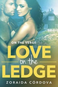 love-on-the-ledge