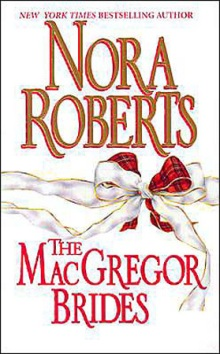 macgregor_brides_nora_roberts