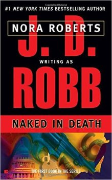 naked-in-death-jd-robb