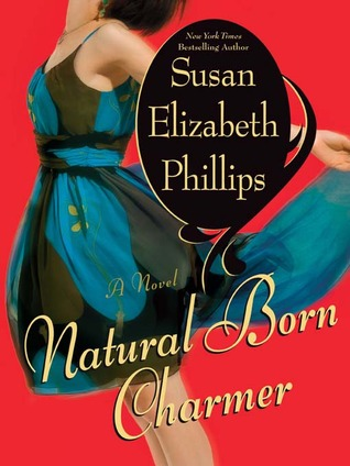 natural-born-charmer-sep
