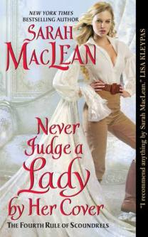 never-judge-a-lady-by-her-cover-sarah-maclean