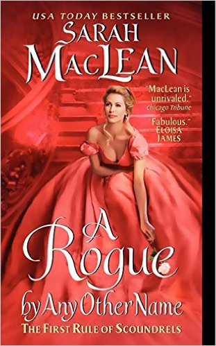 rogue-by-any-other-name-sarah-maclean
