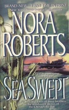 sea_swept_nora_roberts