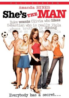 shes-the-man--poster-shes-the-man-687673_351_500
