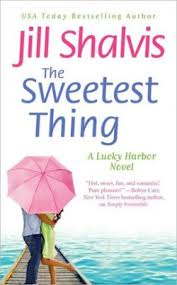 sweetest-thing-jill-shalvis