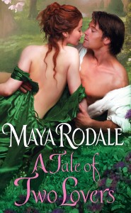 tale-two-lovers-maya-rodale