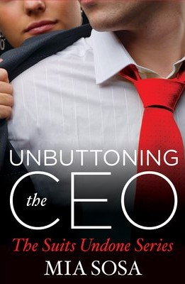 unbuttoning-the-ceo