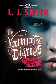 vampire-diaries-lj-smith
