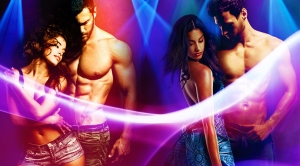 the dance off series by alexis daria contemporary romance