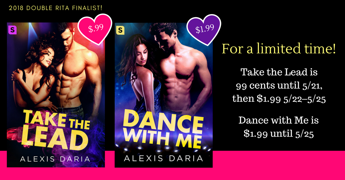 Dance Off Books downprice