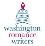 Washington Romance Writers logo