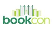 BookCon 2019 logo